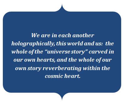 cb-quote-holographic