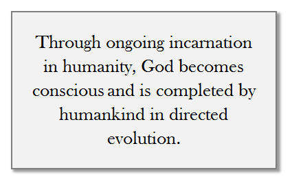 incarnation quote